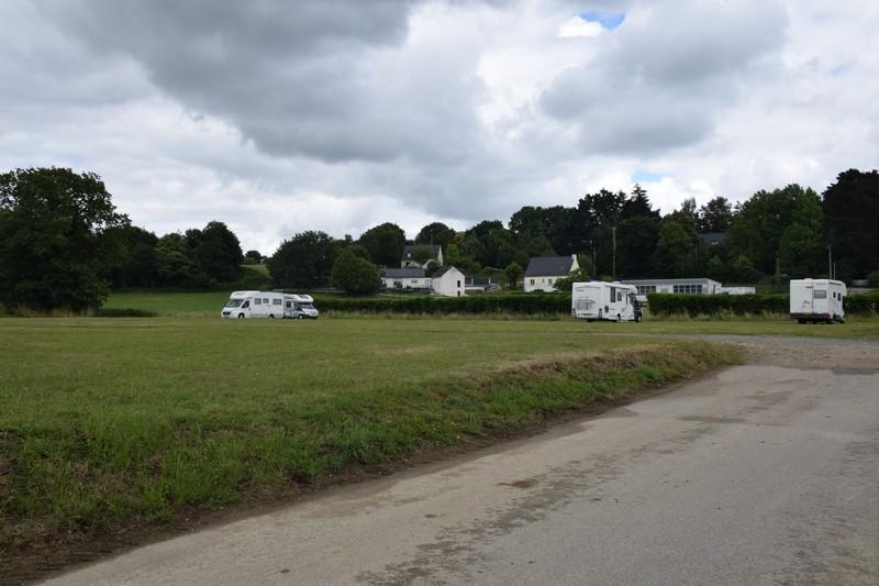 https://www.location-camping-car-auray-morbihan-bretagne.com/wp-content/uploads/wppa/3374.jpg?ver=2
