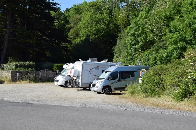 https://www.location-camping-car-auray-morbihan-bretagne.com/wp-content/uploads/wppa/3377.jpg?ver=2