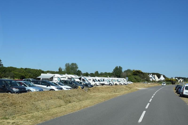 https://www.location-camping-car-auray-morbihan-bretagne.com/wp-content/uploads/wppa/3378.jpg?ver=2
