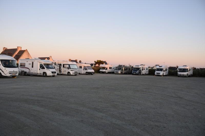 https://www.location-camping-car-auray-morbihan-bretagne.com/wp-content/uploads/wppa/3380.jpg?ver=2