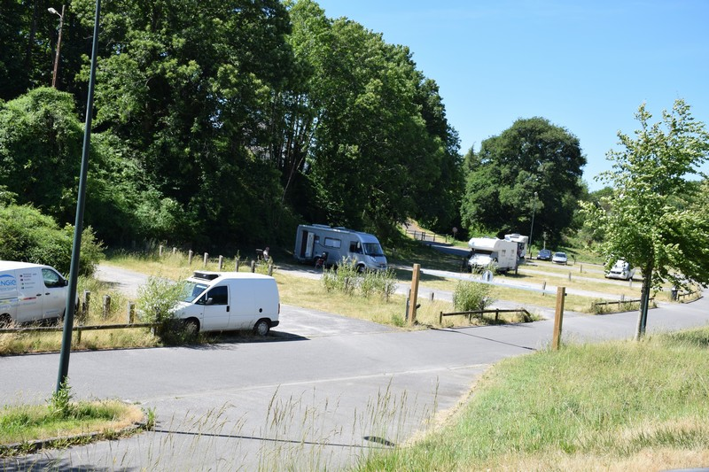 https://www.location-camping-car-auray-morbihan-bretagne.com/wp-content/uploads/wppa/3382.jpg?ver=2