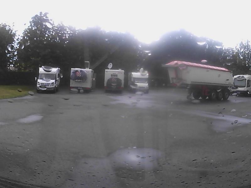 https://www.location-camping-car-auray-morbihan-bretagne.com/wp-content/uploads/wppa/3384.jpg?ver=2