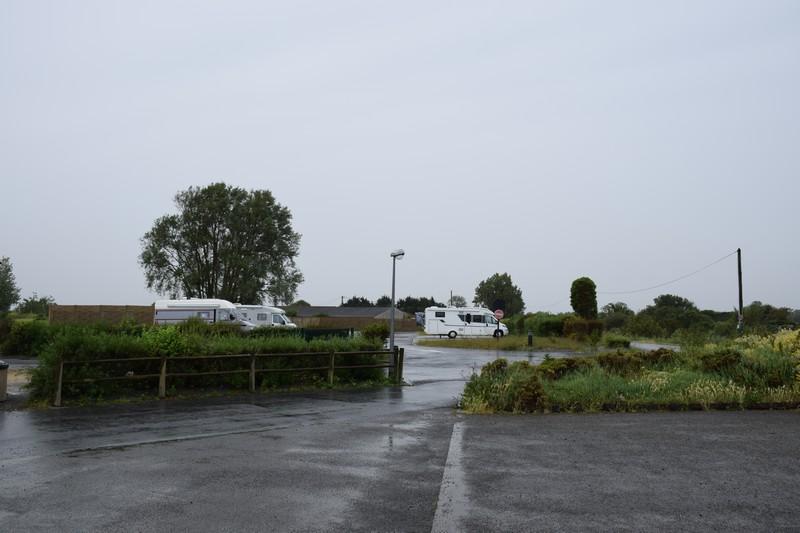 https://www.location-camping-car-auray-morbihan-bretagne.com/wp-content/uploads/wppa/3385.jpg?ver=2
