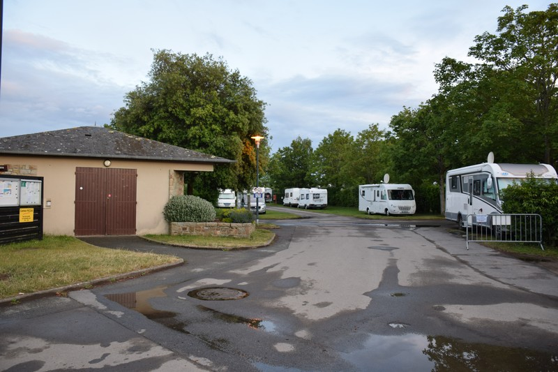 https://www.location-camping-car-auray-morbihan-bretagne.com/wp-content/uploads/wppa/3386.jpg?ver=2