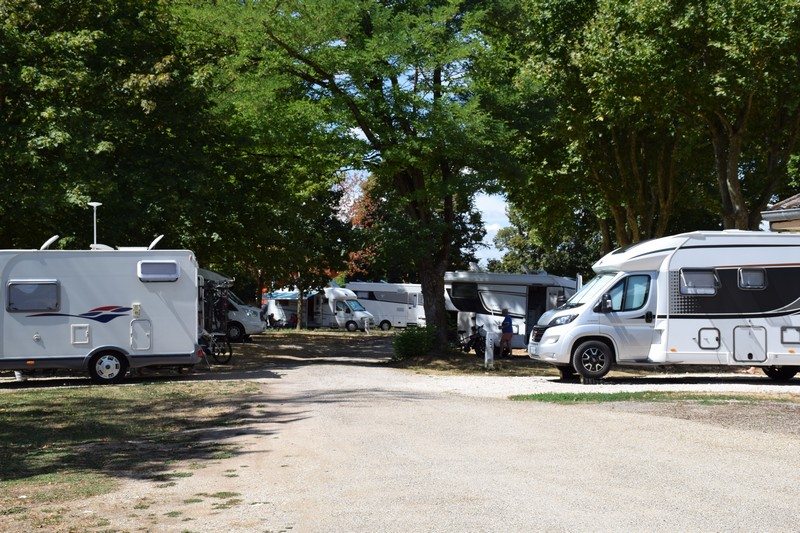 https://www.location-camping-car-auray-morbihan-bretagne.com/wp-content/uploads/wppa/3397.jpg?ver=2