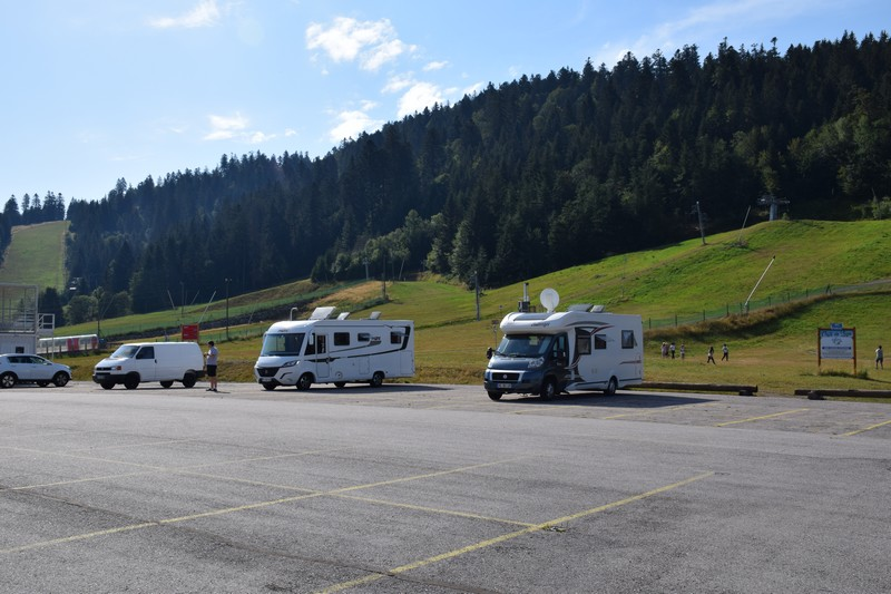 https://www.location-camping-car-auray-morbihan-bretagne.com/wp-content/uploads/wppa/3400.jpg?ver=2