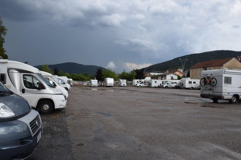 https://www.location-camping-car-auray-morbihan-bretagne.com/wp-content/uploads/wppa/3401.jpg?ver=2