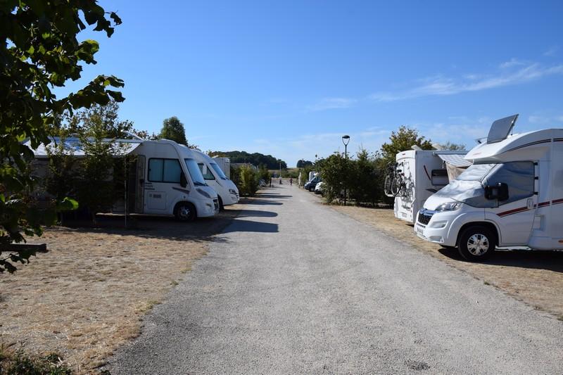 https://www.location-camping-car-auray-morbihan-bretagne.com/wp-content/uploads/wppa/3403.jpg?ver=2