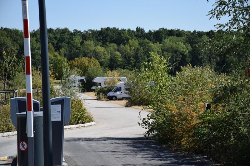 https://www.location-camping-car-auray-morbihan-bretagne.com/wp-content/uploads/wppa/3404.jpg?ver=2