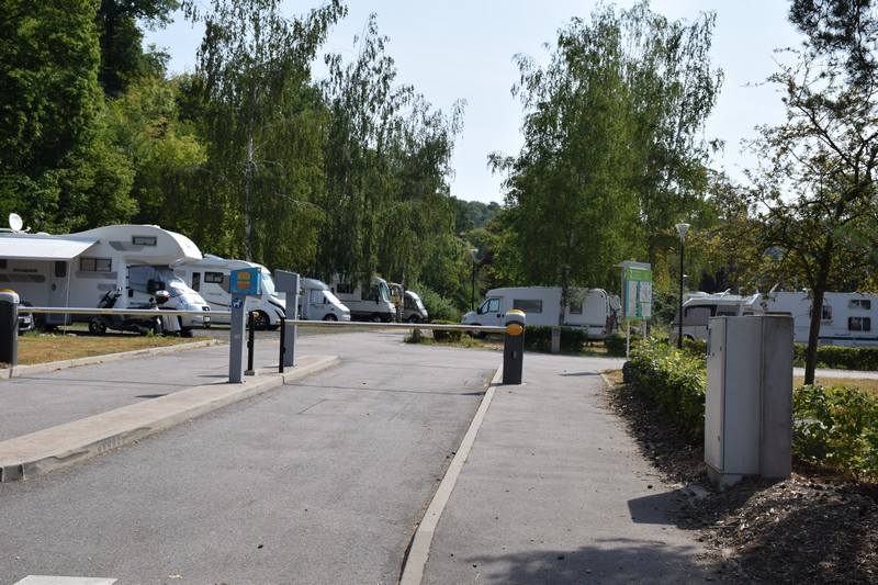 https://www.location-camping-car-auray-morbihan-bretagne.com/wp-content/uploads/wppa/3407.jpg?ver=2