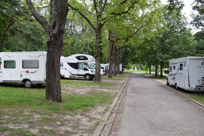 https://www.location-camping-car-auray-morbihan-bretagne.com/wp-content/uploads/wppa/3409.jpg?ver=2