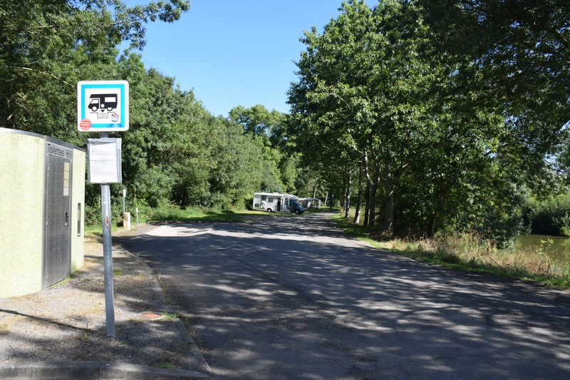 https://www.location-camping-car-auray-morbihan-bretagne.com/wp-content/uploads/wppa/3410.jpg?ver=2