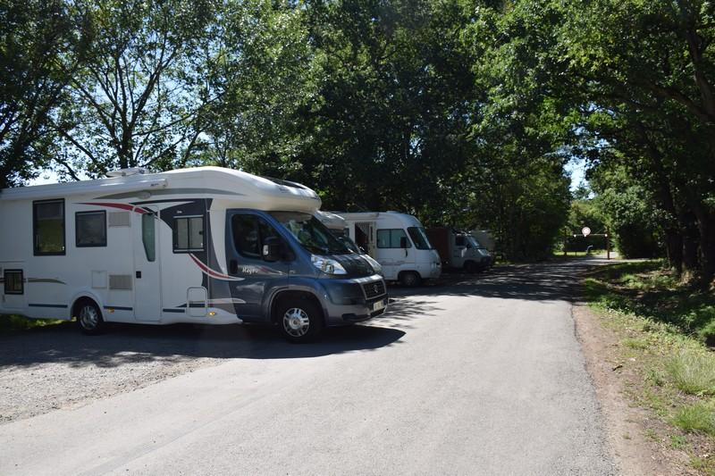https://www.location-camping-car-auray-morbihan-bretagne.com/wp-content/uploads/wppa/3411.jpg?ver=2