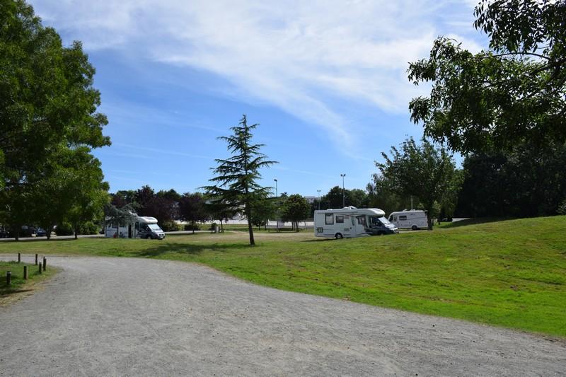 https://www.location-camping-car-auray-morbihan-bretagne.com/wp-content/uploads/wppa/3412.jpg?ver=2