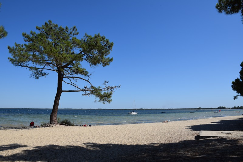 https://www.location-camping-car-auray-morbihan-bretagne.com/wp-content/uploads/wppa/3472.jpg?ver=2