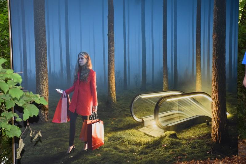 https://www.location-camping-car-auray-morbihan-bretagne.com/wp-content/uploads/wppa/3871.jpg?ver=2