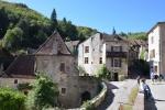 Saint-Cirq-Lapopie(29).JPG