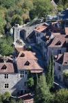 Saint-Cirq-Lapopie(34).JPG