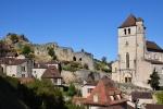 Saint-Cirq-Lapopie(36).JPG