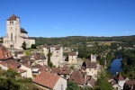 Saint-Cirq-Lapopie(38).JPG