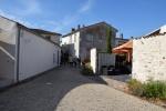 Talmont-sur-Gironde(4).JPG