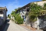 Talmont-sur-Gironde(6).JPG