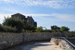 Talmont-sur-Gironde(7).JPG
