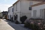 Talmont-sur-Gironde(8).JPG