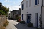 Talmont-sur-Gironde(10).JPG