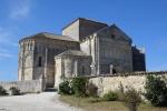 Talmont-sur-Gironde(11).JPG
