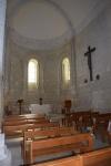Talmont-sur-Gironde(13).JPG