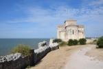Talmont-sur-Gironde(16).JPG