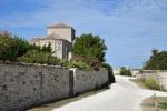 Talmont-sur-Gironde(17).JPG