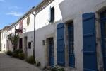 Talmont-sur-Gironde(28).JPG