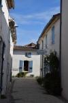 Talmont-sur-Gironde(29).JPG
