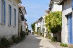 Talmont-sur-Gironde(31).JPG