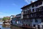 Saint-Jean-Pied-de-Port(27).JPG