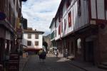 Saint-Jean-Pied-de-Port(29).JPG