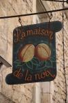 Rocamadour(24).JPG