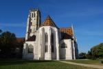 Monastère de Brou (3).JPG