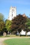 Monastère de Brou (4).JPG