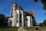 Monastère de Brou (5).JPG