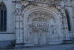 Monastère de Brou (7).JPG
