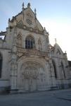 Monastère de Brou (8).JPG