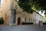 Monastère de Brou (9).JPG