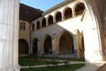 Monastère de Brou (11).JPG