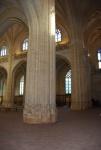 Monastère de Brou (12).JPG