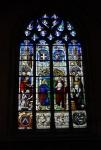 Monastère de Brou (20).JPG