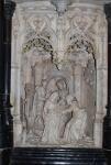 Monastère de Brou (22).JPG