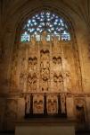 Monastère de Brou (23).JPG